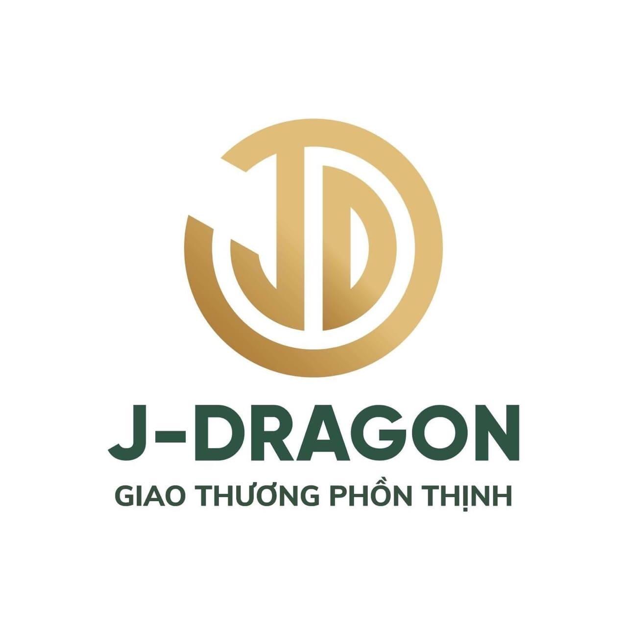 logo thang loi j dragon - THẮNG LỢI J DRAGON CẦN ĐƯỚC LONG AN