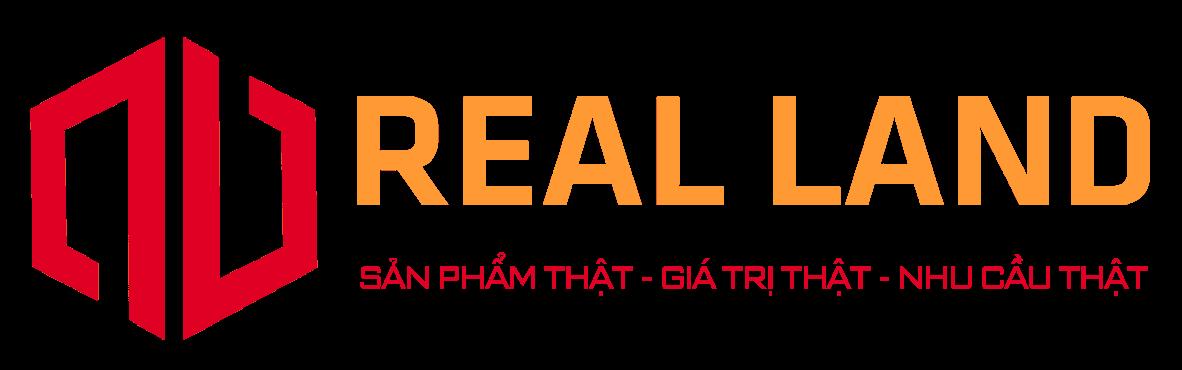 REALLAND.VN – BẤT ĐỘNG SẢN REAL LAND VIỆT NAM